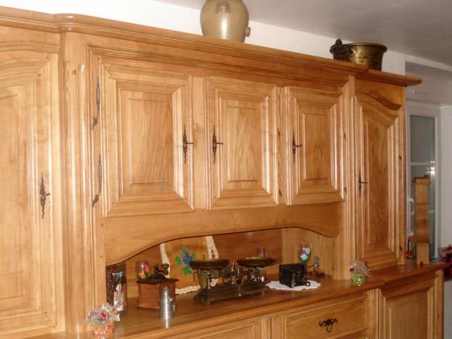 eb nisterie moton sculpture et b nisterie 52 haute marne champagne ardenne vosges haute. Black Bedroom Furniture Sets. Home Design Ideas